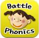 Battle Phonics バトル・フォニックス
